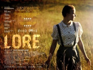 lore-uk-quad-movie-poster