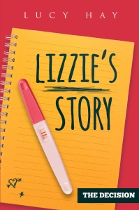 Lizzies_Story_Kindle_JPEG