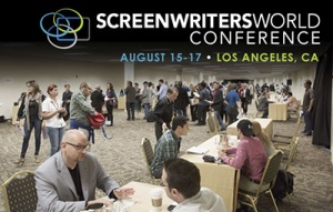 screenwriters world conference pic