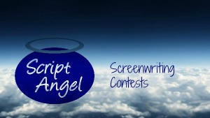 banner script angel screenwriting contests