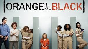 orange is the new black script angel story structure
